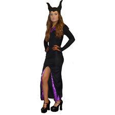 MAGA Maleficent malificent onorevoli Costume Medio
