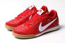 Nike SB Gato AT4607-600 University Red/White Size UK 13 EU 48.5 US 14 New