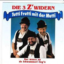 """Rock Vinyl-Schallplatten (1980er) aus Deutschland mit Single 7"""" - Plattengröße"""