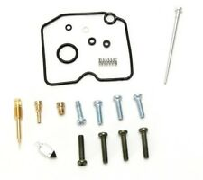 Carburetor Carb Repair Kit 1995-2005 Kawasaki VN800A/B Vulcan/Classic
