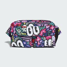 Adidas Originals x Hattie Stewart Waistbag Backpack Crossbody Bag Bum Bag DW6720