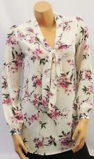 Abbigliamento vintage multicolore per donna taglia 44