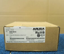 NUOVO Aruba ap-68 - 802.11 b / g / n AP singola banda 2.4 GHz Wireless Access Point