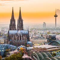 3 Tage Köln Kurzreise 2P im 4* Kaiser Am Wiener Platz inkl. Frühstück uvm.