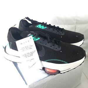 Size 11 - Nike Air Zoom Type Menta Black 2020