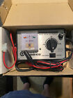 1998 Tower Hobbies Tower Power Model 420 AC/DC 15 Minute Battery Charger RC