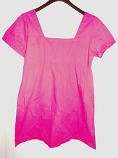 Unbranded Hips Square Neck Tops & Shirts for Women