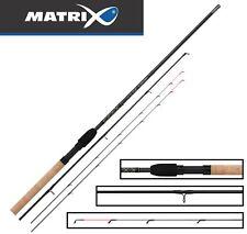 Fox Matrix Horizon Slim Feeder 3,30m - Feederrute zum Friedfischangeln