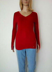 LPB WOMAN : Pull chaussette long taille S/36/38 SUPERBE