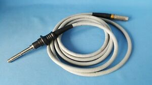 Olympus Autoclave  A3292  Handinstrument Zubehör Stecker kabel
