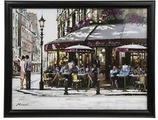 CAFE AMOUR DESIGN LAP TRAY - PADDED BEAN BAG CUSHION TV DINNER  LAPTRAY