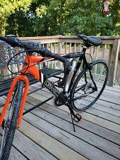 Gmc denali 700c Road Bike mens