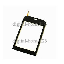 New Touch Screen Digitizer For Huawei G7010