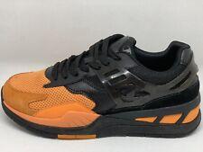 Champion Pro Colorblock Schuhe Sneaker Gr 42 Neu