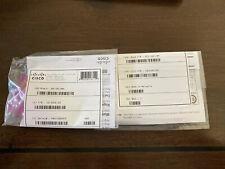 Cisco SFP-10G-LRM Transceiver 10-2456-02 module 10Gb SFP+ LRM 1 Year Warranty