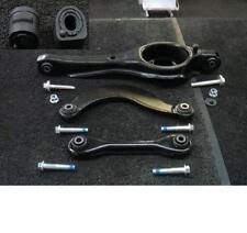 Ford Focus Mk1 98-04 Superior Trasero Inferior Wishbone Trailing Brazo Anti Roll Bar Bush