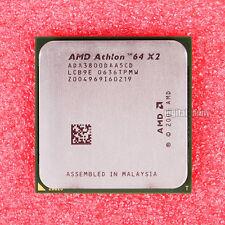 price of 1 X Processor Socket 939 Travelbon.us