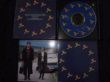 RARE CD CHRIS REA / GOD'S GREAT BANANA SKIN / LIMITED EDITION BOX /