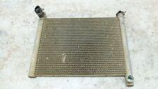 13 Polaris Scrambler 850 XP HO atv radiator