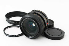 [Exc] Minolta MD Zoom 24-35mm f/3.5 MF Lens from Japan