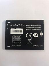 Genuine Original Alcatel CAB31P0000C1 Replaceemnt Battery