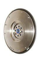 Genuine Subaru Impreza Forester & Legacy Engine Flywheel -12342AA060/061/000/040