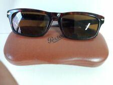 Persol occhiali da sole uomo
