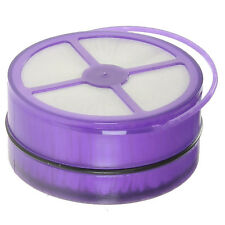 Premium Hepa Filter For Dyson DC01 Models Vacuum Cleaner - Purple