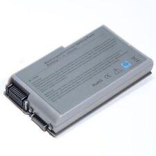 Akku Für Dell Latitude D610 D600 D510 D520 D500 D505 D530 C1295 BATTERIE