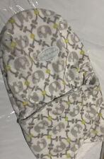 Baby Swaddle Blanket Newborn
