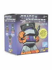 Transformers Wave 3.5 Blind Box Vinyl Figure Hot Topic Exclusive New Hasbro