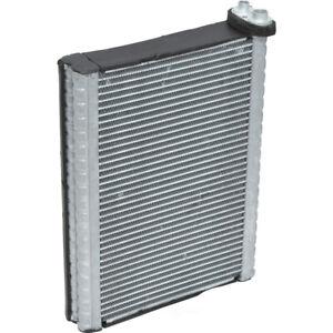 A/C Evaporator Core-FEC72S UAC EV 940091PFC (12 Month 12,000 Mile Warranty)