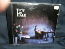 Terry Lee Hale ‎– The Blue Room