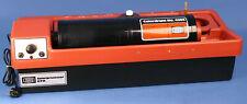 Jobo CPA Rotationsentwicklung für Film & Papier 6X9-50X60 + Drum 4205 Tank 10529