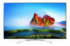 "Smart TV LG 65SJ850V 65"" Super UHD 4K LED HDR Wifi"