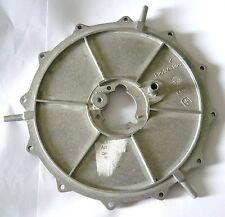 500676504 Couvercle inférieur générateur vapeur pour DOMENA NVT400