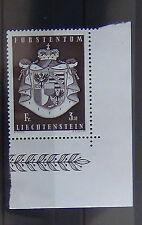 Mint Never Hinged/MNH Postage Liechtenstein Stamps
