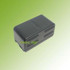 8Hr*!Camcorder Battery for PANASONIC PV-BP18 PV-BP17 us