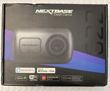 New listing Nextbase 622Gw 4K Dash Cam w/Image Stabilization Parking Mode Wi-Fi Alexa New