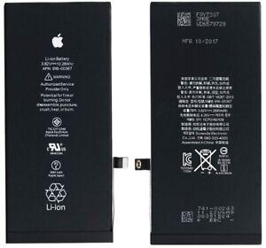 OEM Original Genuine 2691mAh Battery Replacement for Apple iPhone 8+Plus