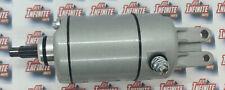 Honda TRX400 TRX450 TRX500 Foreman Starter Motor