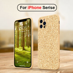 Wooden Texture Soft TPU Phone Case For iPhone 13 Mini 12 11 Pro XS Max XR 8 Plus