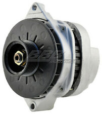 BBB Industries 8113-11 Remanufactured Alternator