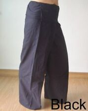 Unbranded Cotton Casual Pants for Women