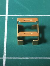 Nakamichi 1000ZXL Limited Golden Pressure Pad Lifter