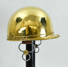 Roman Gual helmet of Julius Caesar Legionary Battle Field Trophy Celtic Gallic