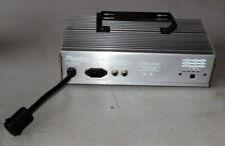 PHANTOM PHE1THD 120/240 V Dimmable Digital Hydroponics Ballast