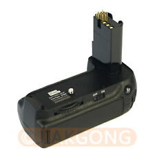 PIXEL Vertical Battery Grip for Nikon D90 D80 MB-D80 MB-D90