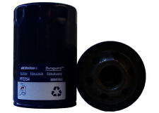 Engine Oil Filter ACDelco Pro PF2254