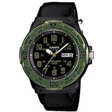 Relojes de pulsera unisex Casio Colecc. y compil.